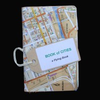 Book of Cities